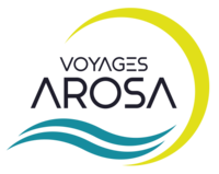 Vovages Arosa