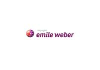 Voyables Emile Weber