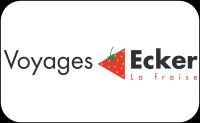 Voyage Ecker