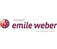 Voyages Emile Weber