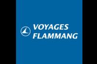 Voyages Flammang