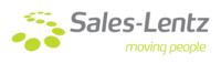 Voyages Sales Lentz