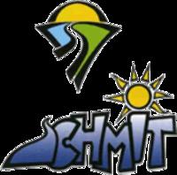 Voyages Schmit