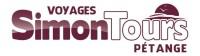 Voyages Simon Tours