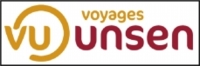 Voyages Unsen