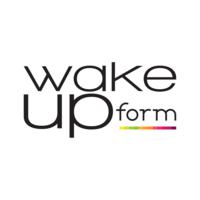 Wake up Form 79