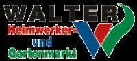 Walter Heimwerker- und Gartenmarkt