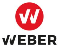 Weber et Cie