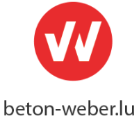 Weber Marnach