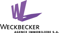 Weckbecker