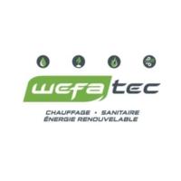 Wefa Tec