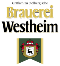 Westheimer Bier