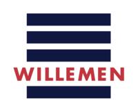 Willemen Construction