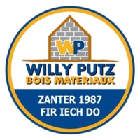 Willy Putz