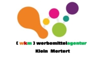WKM Werbemittel Klein