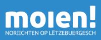 www.moien.lu