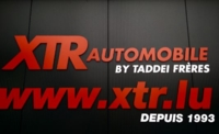 XTR Automobile