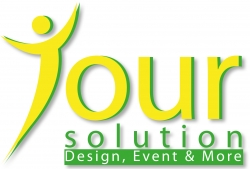 YourSolution
