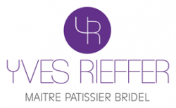 Yves RIEFFER Boulangerie Pâtisserie