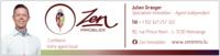 Zen Immobiler