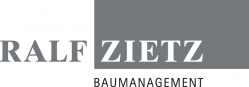 Zietz Baumanagement