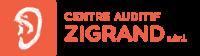 Zigrand