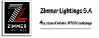 ZIMMER LIGHTINGS