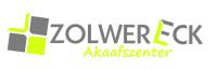 Zolvereck