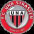 FC Una Strassen 3 (U7 M)