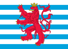 LUXEMBOURG (National Team)
