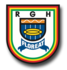 RG Heidelberg 1 (Senior M)