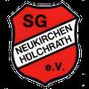 VfR Büttgen 1 (Senior M)