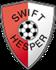 Swift Hesperange 2 (U7 M)