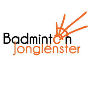 Jonglënster (Senior M/F)