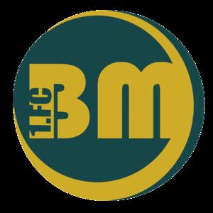 1.FC Badenermoor