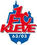 1. FC Kleve 63/03  (Senior) (M)