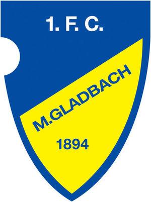 1. FC Mönchengladbach  (Senior) (M)