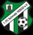 1. FC Schmelz 1 (Senior M)