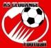A.S. Clouange 1 (U15 M)