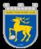 Åland RC 1 1 (Senior M)
