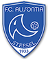 FC Alisontia Steinsel (U7 M)