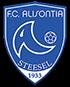 FC Alisontia Steinsel - 2 (U11) (M)