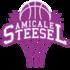 Amicale Steesel A (Senior F)