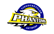 Antwerp Phantoms 1 (U12 M/F)