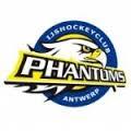 Antwerpen Phantoms