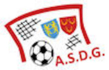 AS Dingsheim 1 (Senior M)