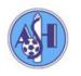 A.S. Hoerdt 1 (U11 M/F)