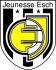 AS Jeunesse Esch/Alzette 1 (U19 M)