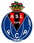AS Luxembourg Porto<br/>vs.<br/>Jeunesse Esch