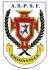 AS Portugais Saint-François 1 (U10 M)